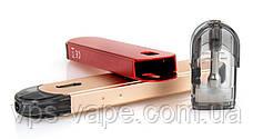 Eleaf Elven Pod Starter Kit, фото 2