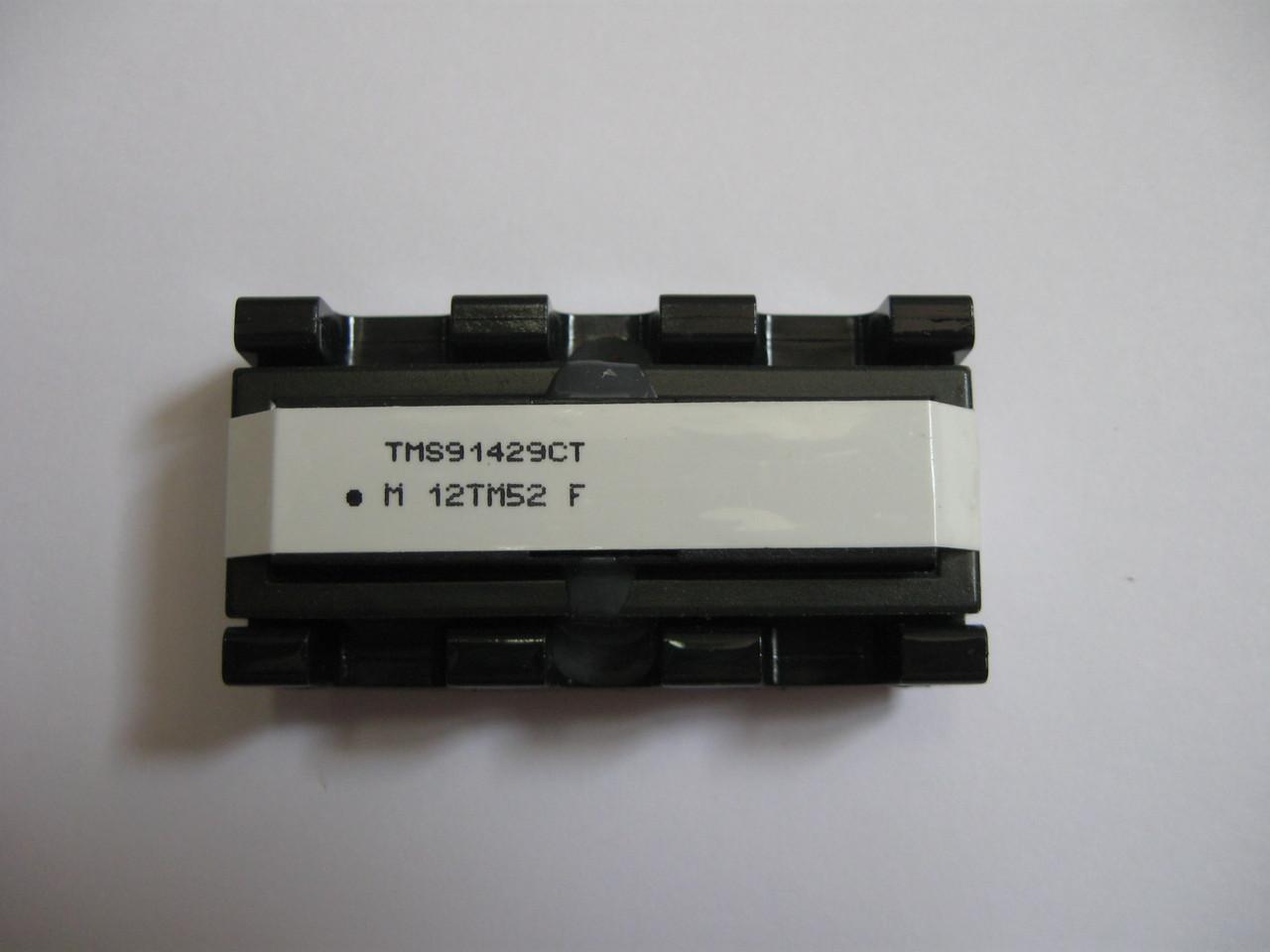 Трансформатор для мониторов Samsung TMS91429CT  BN81-04191A