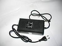 Зарядное устройство на 36V (для свинцово-кислотных АКБ)