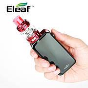 Eleaf iStick Nowos 80W with Ello Duro Kit