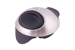 Крышки для чайников и термопотов