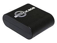 GPS маяк BI 310 CICADA