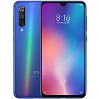 Смартфон Xiaomi Mi 9 SE 6/64 Gb Ocean Blue Global version (EU) 12 мес, фото 1