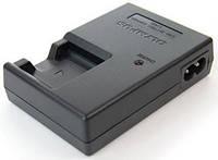 Зарядное устройство Olympus LI-40C (Original)
