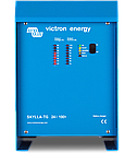 Зарядное устройство Skylla-TG 24V 30A (1+1), фото 2