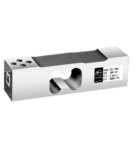 Тензометричний датчик CAS BCL 1 кг, 2 кг, 3 кг
