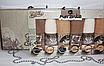 Набор турецких кухонных полотенец Latte, фото 3