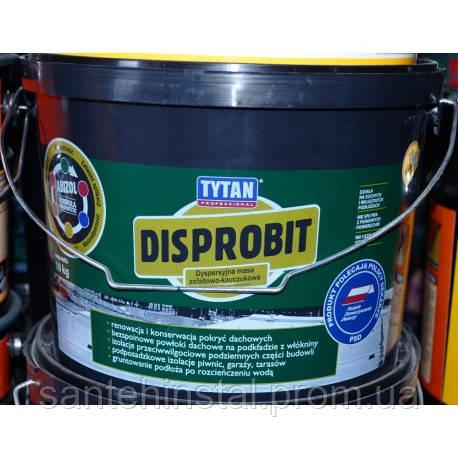 Мастика титан цена гидроизоляция обмазочная для стен