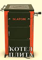 Варочный котел Атон ТТК Combi 20 квт, фото 1