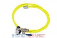 FX-BP_K - Комплект подключения к водопроводной трубе
