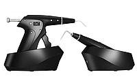 Woodpecker Fi-G & Fi-P, обтурационная система, фото 1