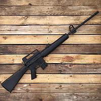 Пневматическая винтовка Beeman Sniper 1920 (180 м/с)