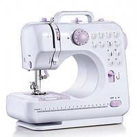 Швейная машинка Sewing Machine 505, машина для шитья