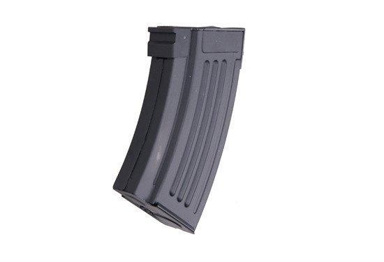 Magazynek hi-cap do replik typu AK 47 [JG]