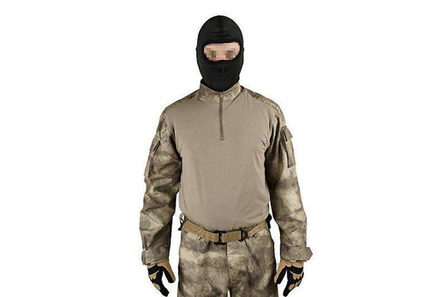 Bluza Combat Shirt - ATC AU [Specna Arms], фото 2