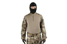 Bluza Combat Shirt - ATC AU [Specna Arms]