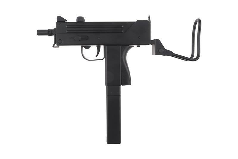 Replika pistoletu maszynowego G12 (CO2) [WELL]