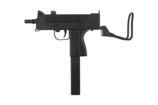 Replika pistoletu maszynowego G12 (CO2) [WELL], фото 2