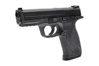 Replika pistoletu M40 GBB [KWC], фото 2