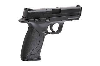 Replika pistoletu M40 GBB [KWC], фото 3