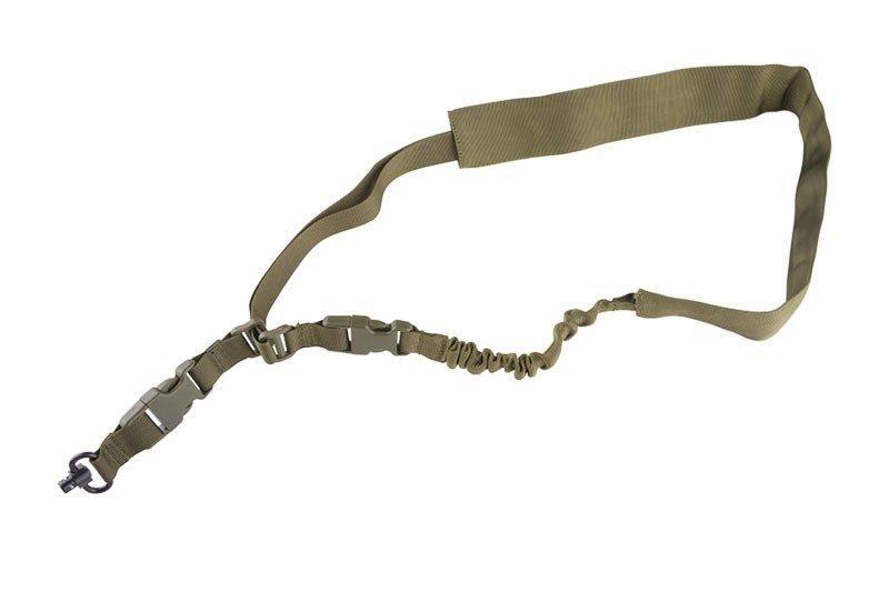 1-pkt pas nośny P1 QD - oliwkowy [Primal Gear]