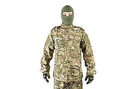 Bluza mundurowa typu ACU - MC [Specna Arms]