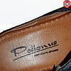 Сандалі жіночі Pollonus (Польща) різнокольорового кольору . Зручні та яскраві. Стиль - Алана де ла Гарза, фото 2