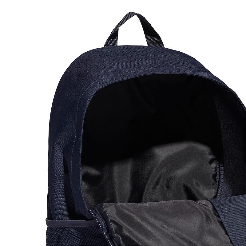 Adidas Linear Core Рюкзак 227 — ED0227 Bigl.ua