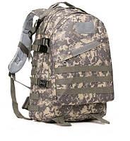 Рюкзак штурмовой assault backpack 35l