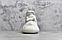 Женские кроссовки Adidas Yeezy Boost 350 V2 White, фото 3