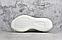 Женские кроссовки Adidas Yeezy Boost 350 V2 White, фото 4