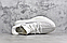 Женские кроссовки Adidas Yeezy Boost 350 V2 White, фото 6