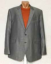 Пиджак мужской летний SAVILE ROW ( 58-60 )