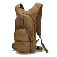 Рюкзак туристический 15 л