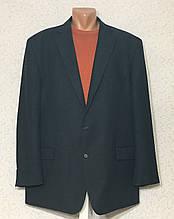 Пиджак мужской летний WESTBURY( 60-62 )