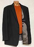 Пиджак мужской летний WESTBURY( 60-62 ), фото 3