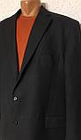 Пиджак мужской летний WESTBURY( 60-62 ), фото 5