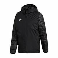 Adidas Condivo 18 Зимняя Куртка зима 602 — BQ6602