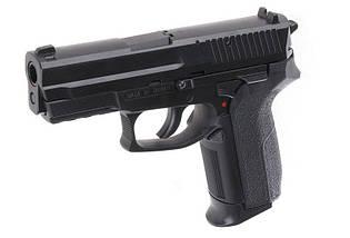 Replika pistoletu KC47DHN [KWC], фото 3