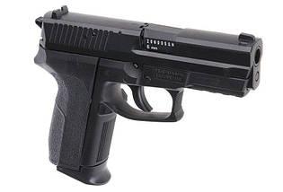 Replika pistoletu KC47DHN [KWC], фото 2