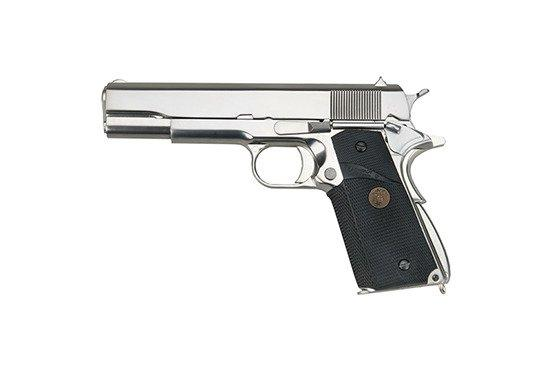 Replika pistoletu gazowego WE-049B [WE]