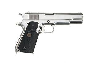 Replika pistoletu gazowego WE-049B [WE], фото 3