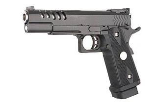 Replika pistoletu Hi-Capa 5.1 K [WE], фото 2