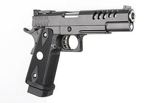 Replika pistoletu Hi-Capa 5.1 K [WE], фото 3