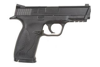 Replika pistoletu MP40 [KWC], фото 2