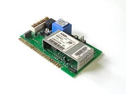 Модуль для стиральной машины Ardo FLZ85S minisel б/у 546085300