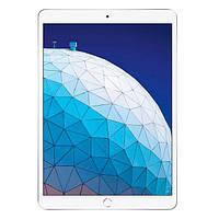 Планшет 10.5 Apple iPad Air (MV0E2RK/A) Silver 64GB, 4G, Wi-Fi, Офіційна гарантія