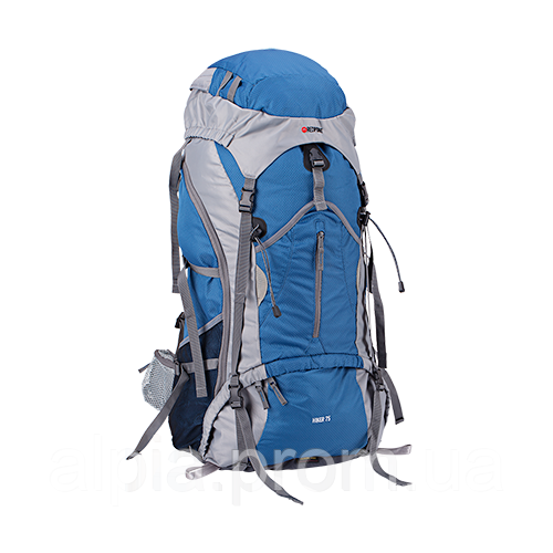 Экспедиционный туристический рюкзак Red Point Hiker 75