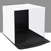 Photobox для фотографій Puluz PU5140