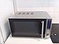 Микроволновая печь SilverCrest SMW 800 C3, фото 3